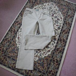 2/$20 EUC Lauren Jeans Co Ralph Lauren